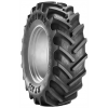 320 / 85 R 36 128 A8 / 128 B, TL, RT 855 AS (12.4 R 36)