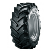 620 / 70 R 42 160 A8/ 160B, TL, RT 765 AS