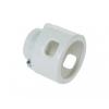 Mofém MFK termosztátfej biztonsági gyűrű