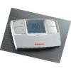 Immergas AMICOV2 heti programozású digitális távvezérlő