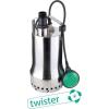Wilo -Drain TSW 32/8-A