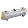 Ariston Csőköteges hőcserélő medencéhez 20 kW
