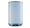 Ariston Shape Premium 100 V 1,8K EU vízmelegítő, bojler