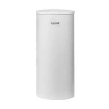 Bosch WST 200-5C Álló indirekt fűtésű melegvíz-tároló indirekt tároló