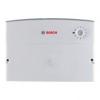 Bosch IMP 1