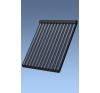 Hajdu 12VTN vákuumcsöves kollektor napelem