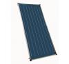 Bosch Solar 4000 TF Fcc 220-2V Síkkollektor napelem