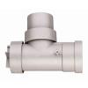 Bosch AZB 624 T-idom vizsgálónyílással