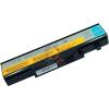 55Y2054 Akkumulátor 6600 mAh