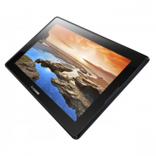 Lenovo IdeaTab 2 A10-70 ZA000017BG tablet pc