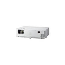 NEC M403H projektor