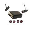Küberl chip tuningdoboz (régi elektromos adagolós jármûvekhez, pl. Lucas adagolósokhoz)