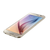 Samsung Galaxy S6 Duos G920FD 32GB