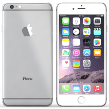 Apple iPhone 6s Plus 16GB mobiltelefon