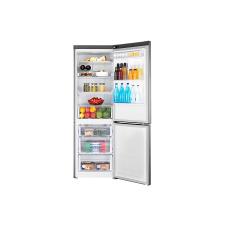Samsung RB30J3230SA/EF hűtőgép, hűtőszekrény