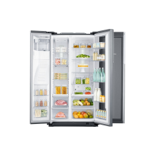 Samsung RH56J69187F/EF hűtőgép, hűtőszekrény