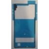 Sony E6553 Xperia Z3 Plus, Xperia Z4, E6533 Xperia Z3 Plus Dual, Xperia Z4 Dual kétoldali ragasztó akkufedélhez*