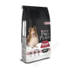 Purina Pro Plan Medium Adult SENSITIVE SKIN OPTIDERMA 7 kg