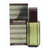 Antonio Puig Quorum EDT 30 ml