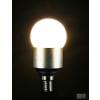 TechLight 3448 (73702) gömb LED izzó 3W (E14)