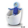 Powerplus Waterboy vízenergiás hőmérő