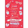 Manó Könyvek Kate Welshman-Legyen, ahogy akarod! (Új példány, megvásárolható, de nem kölcsönözhető!)