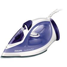 Philips GC2048/30 vasaló