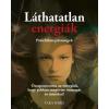 LÁTHATATLAN ENERGIÁK - PSZICHIKUS JELENSÉGEK - WARD, TARA