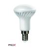 ACME LED izzó, E14, R50, 300lm, 4W, 2700K, meleg fehér, ACME