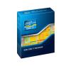 Intel Core i7-4930K processzor processzor