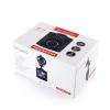 Modecom MC-CC12 FHD autós kamera