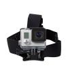 Rollei Headstrap fejpánt GoPro rendszerű sportkamerához