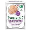 Dr. Chen Dr.Chen Probikum 7 Multivitamin kapszula 60 db