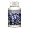 Starlife Acai Extra Star kapszula 60 db