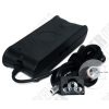 Dell Vostro 90 7.4*5.0mm + pin 19.5V 3.34A 65W cella fekete notebook/laptop hálózati töltő/adapter utángyártott