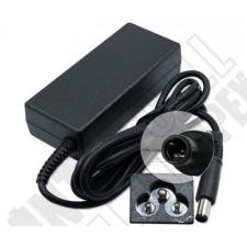 HP HP Pavilion DV3600 7.4*5.0mm + 0.6mm pin 18.5V 3.5A 65W cella fekete notebook/laptop hálózati töltő/adapter utángyártott hp notebook hálózati töltő
