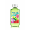 Bath&Body Works Bath&Body Works Bath&Body Works - BEAUTIFUL DAY Tusfürdő