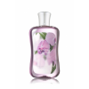 Bath&Body Works Bath&Body Works Bath&Body Works - ENCHANTED ORCHID Tusfürdő