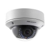 Hikvision DS-2CD2712F-IS dome kamera