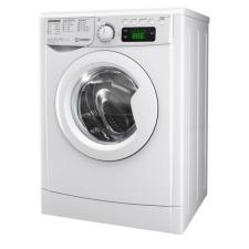 Indesit EWDE 71280 W mosógép és szárító