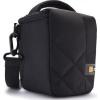 Case Logic CPL103 Fényképezőgép táska, fekete