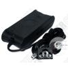 Dell 310-2862 7.4*5.0mm + pin 19.5V 4.62A 90W cella fekete notebook/laptop hálózati töltő/adapter utángyártott