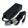 Samsung X460 Series 5.5*3.0mm + pin 19V 4.74A 90W cella fekete notebook/laptop hálózati töltő/adapter utángyártott
