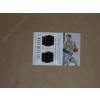 Panini 2014-15 Panini National Treasures NBA Game Gear Duals #GGDTS Tiago Splitter/99
