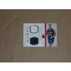 Panini 2014-15 Panini National Treasures NBA Game Gear Duals #GGDTS Thabo Sefolosha/99