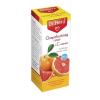 Dr. Herz Grapefruitmag csep 20ml