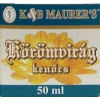 K&B Medi-Galen körömvirág kenőcs 50ml