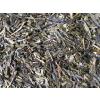 POSSIBILIS China Green Sencha tea 100g