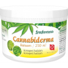 HERB PHARMA Fytofontana Cannabiderma balzsam 250ml