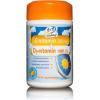 1x1 Vitaday C-vitamin 500mg + D3-vitamin 1000IU narancs ízű rágótabletta 60db